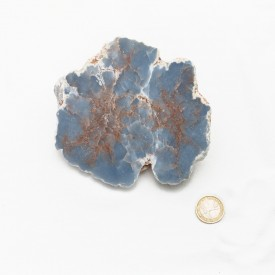 ANGELITE (Anhydrite) -...