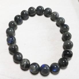 LABRADORITE -  Bracelet...