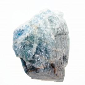 AIGUE-MARINE - Gros Cristal...