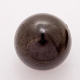 vendu SHUNGITE - Sphère de...