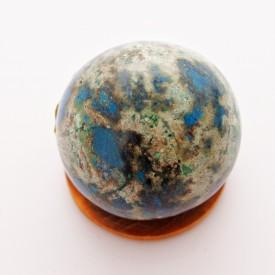 AFGHANITE (K2 stone) - Très...