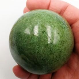 GRENAT Vert (Grossulaire) -...