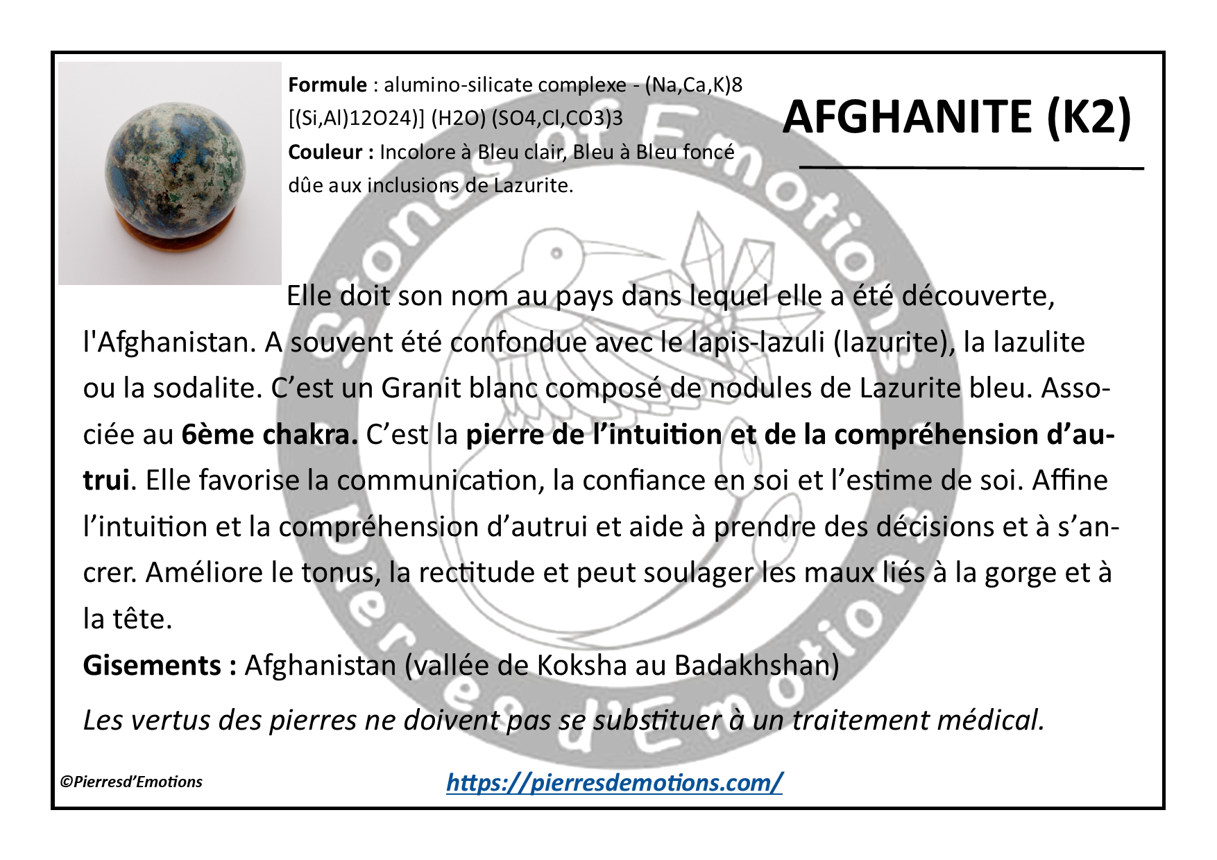 PierresEmotions-Afghanite