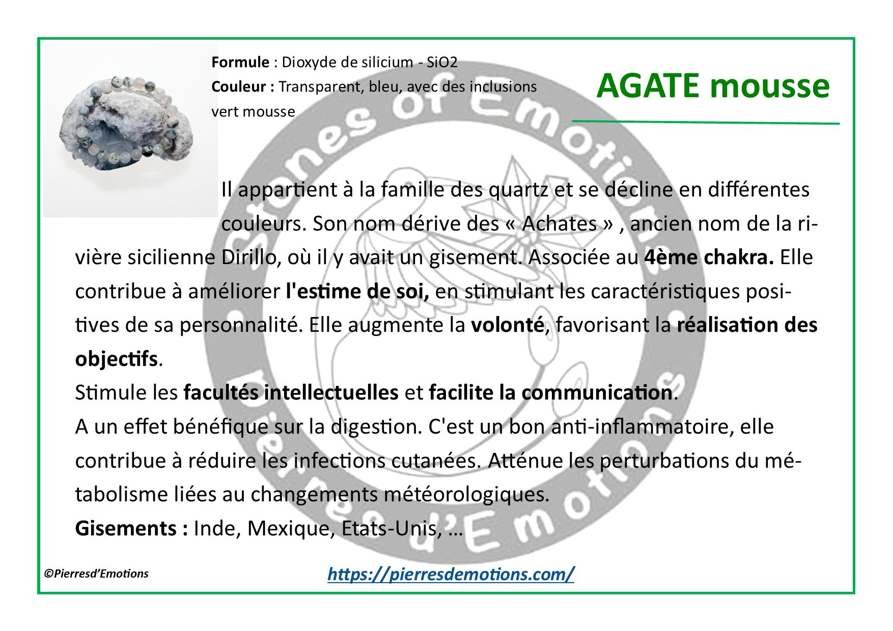 PierresEmotions-AgateMousse