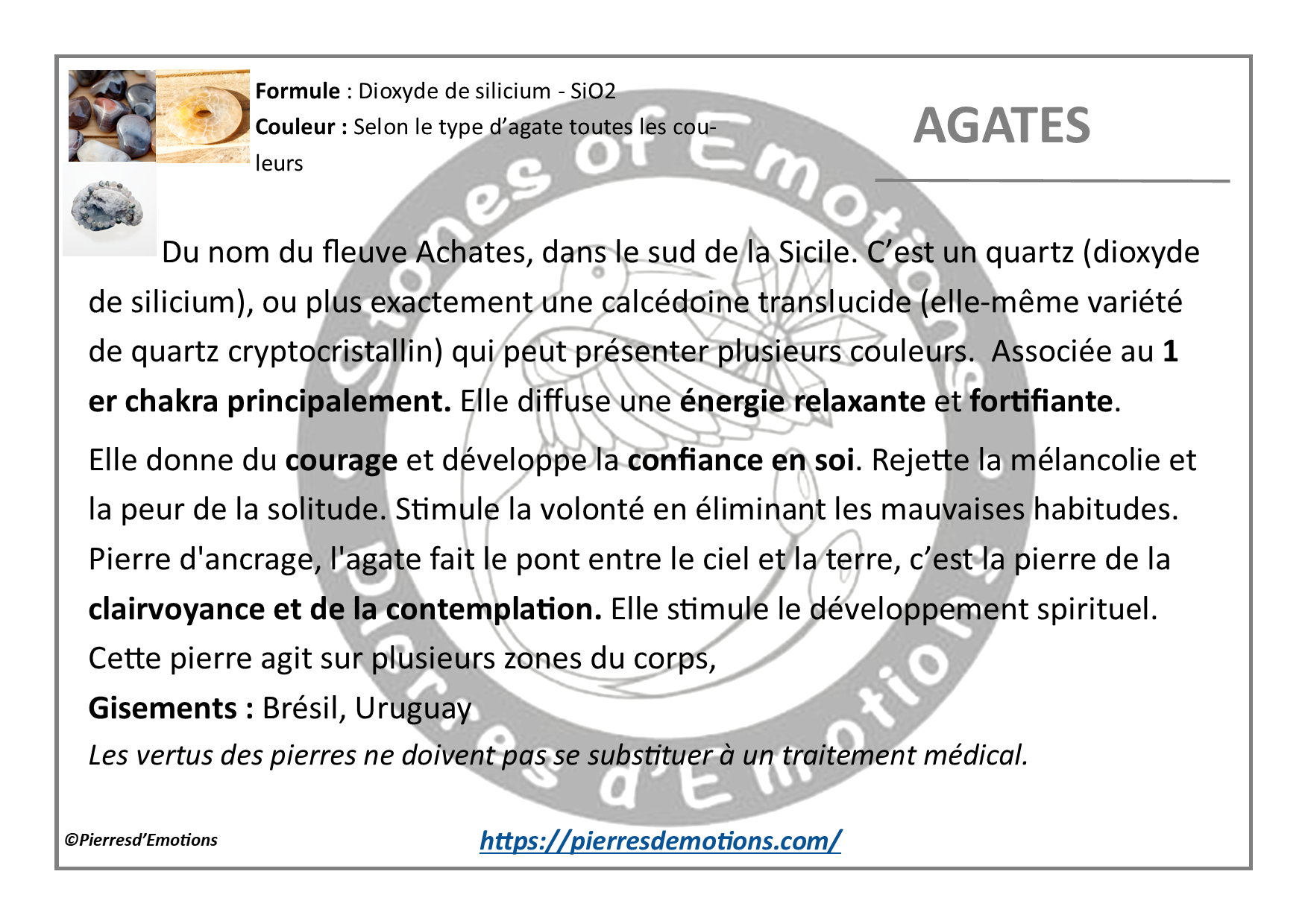 PierresEmotions-Agates