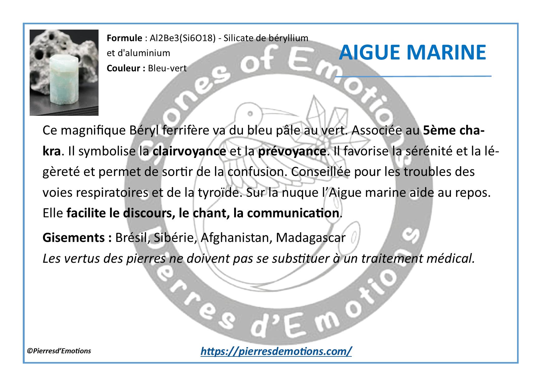 PierresEmotions-AigueMarine