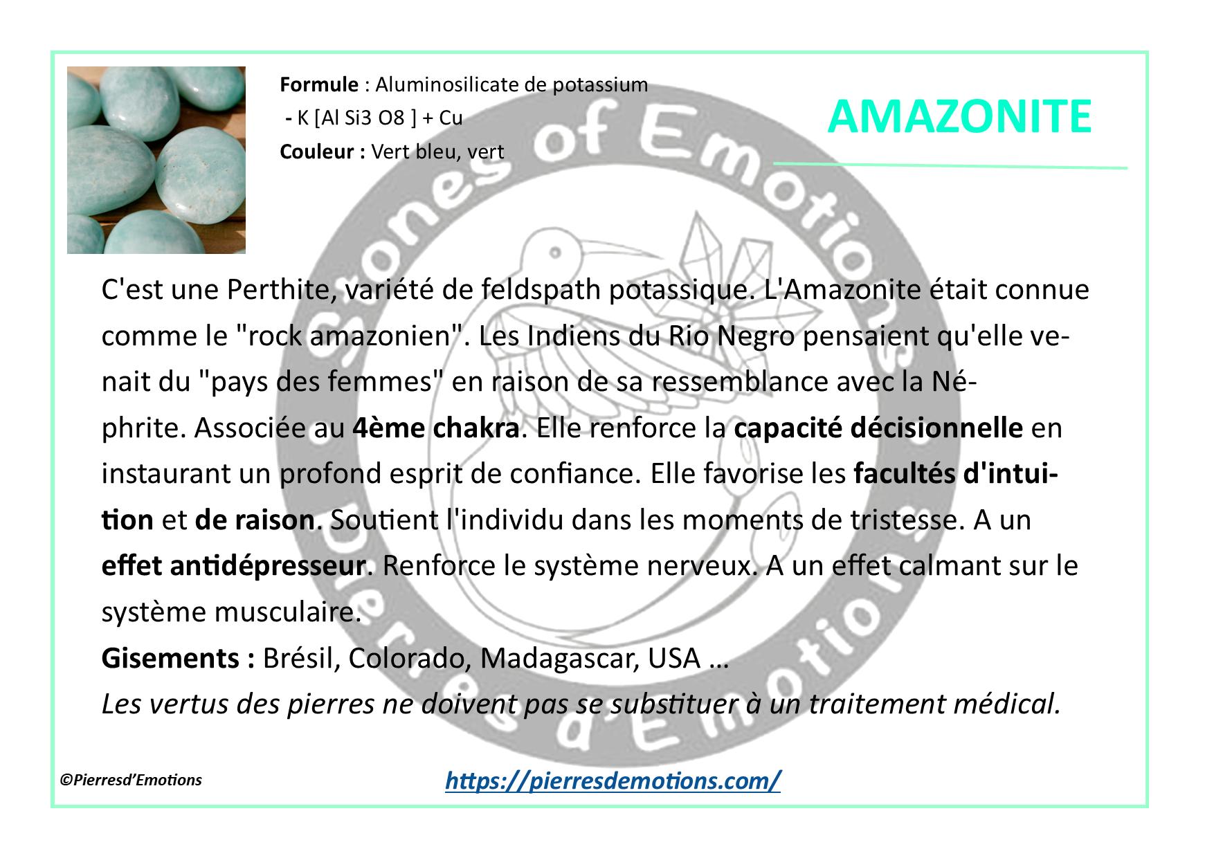 PierresEmotions-Amazonite