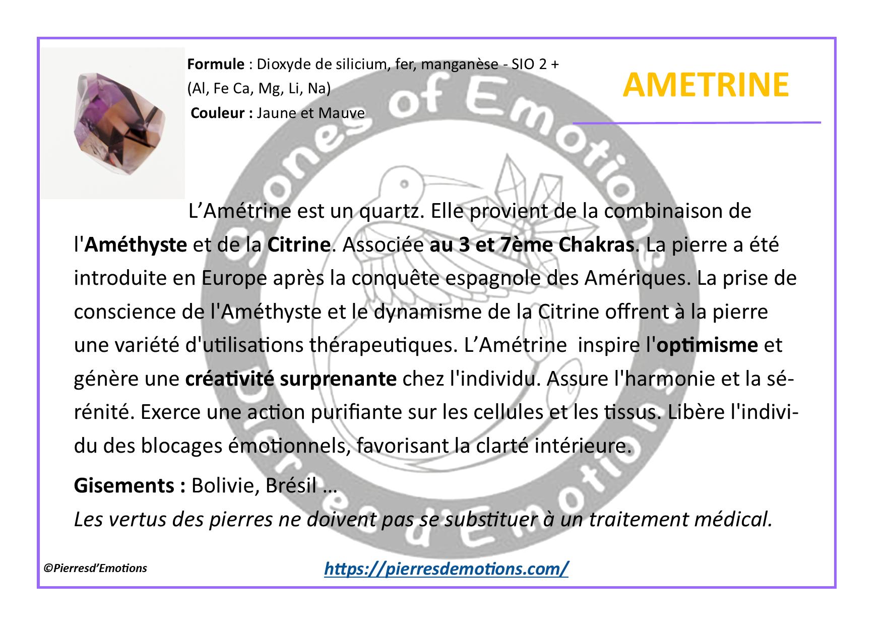 PierresEmotions-Ametrine