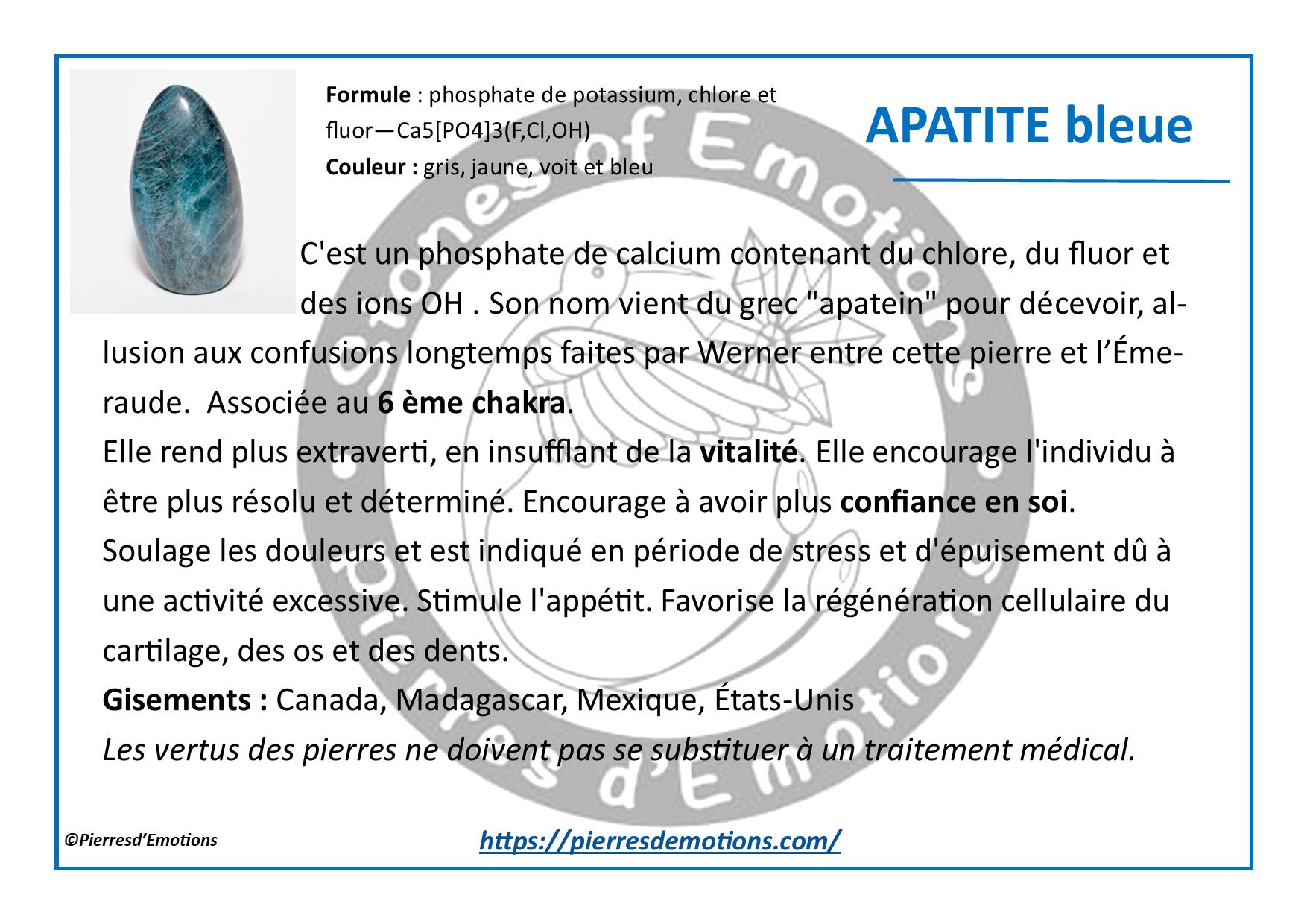 ApatiteBleue