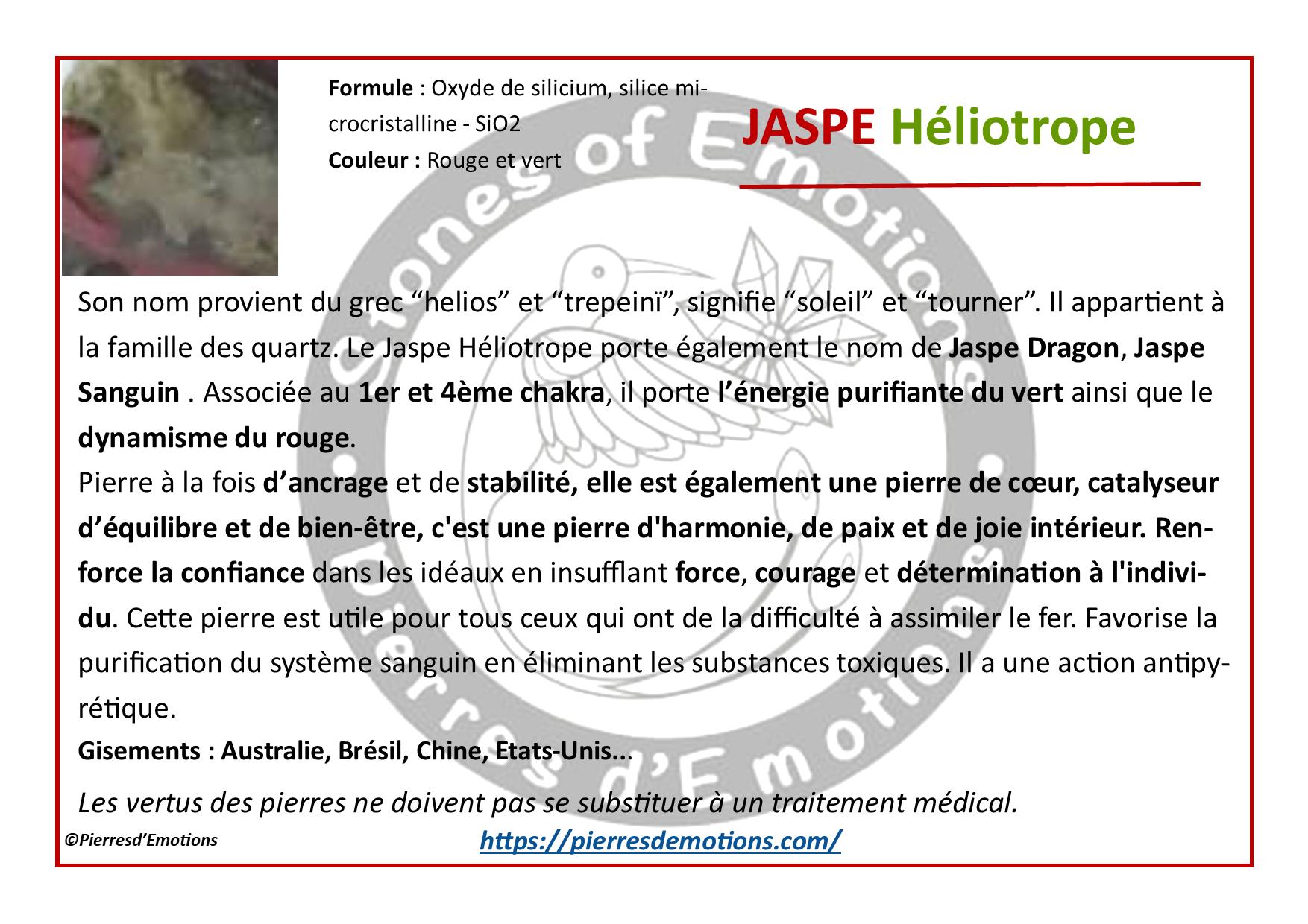 JaspeHeliotrope
