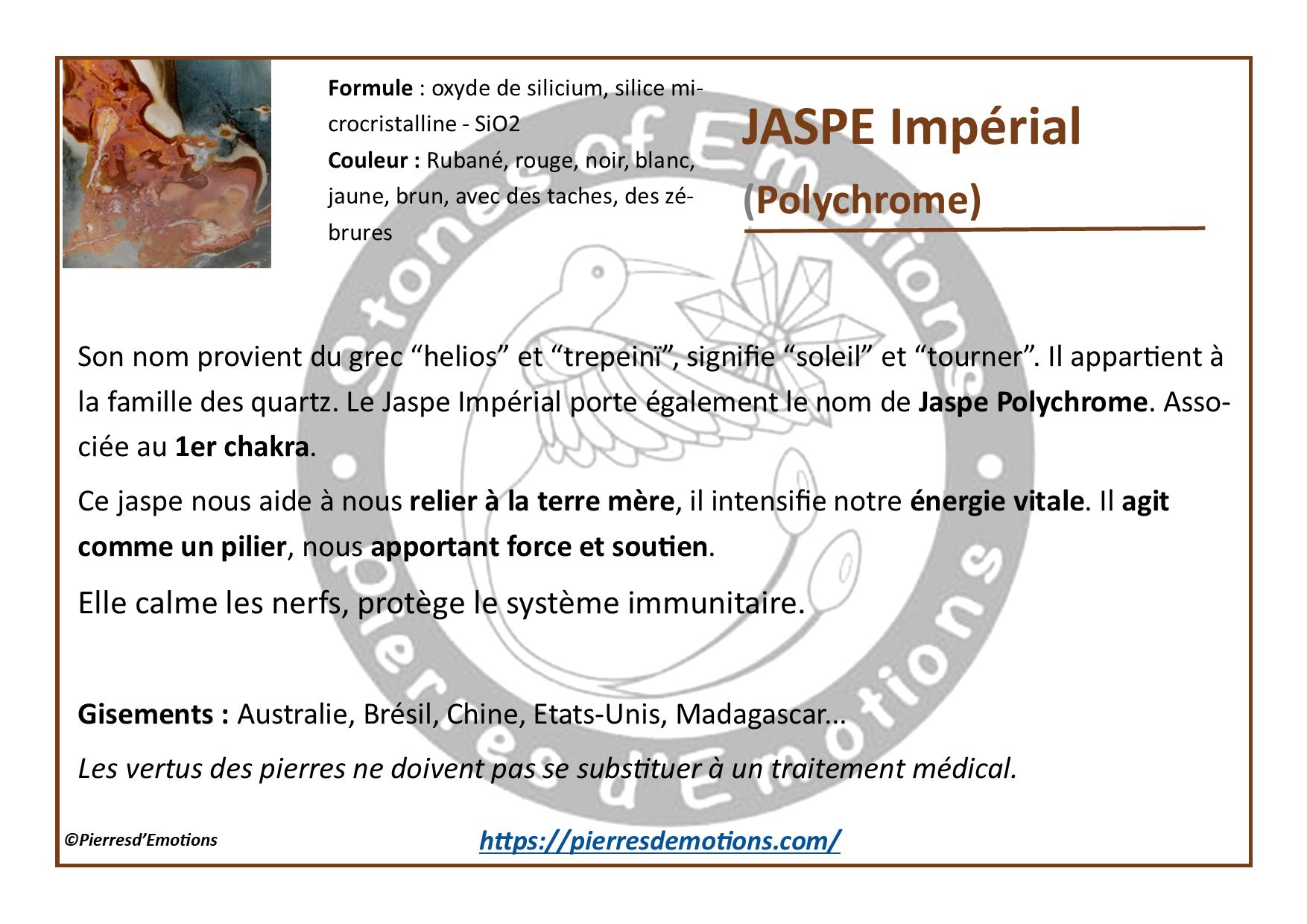 JaspeImperial