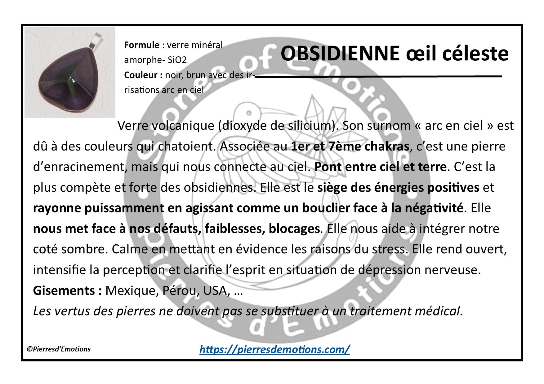 ObsidienneOeilCeleste