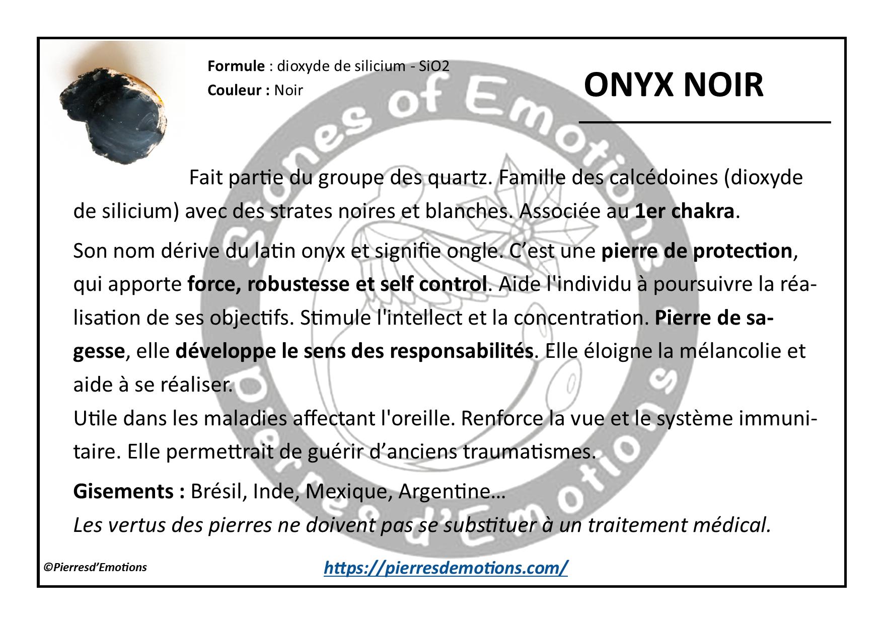 OnyxNoir