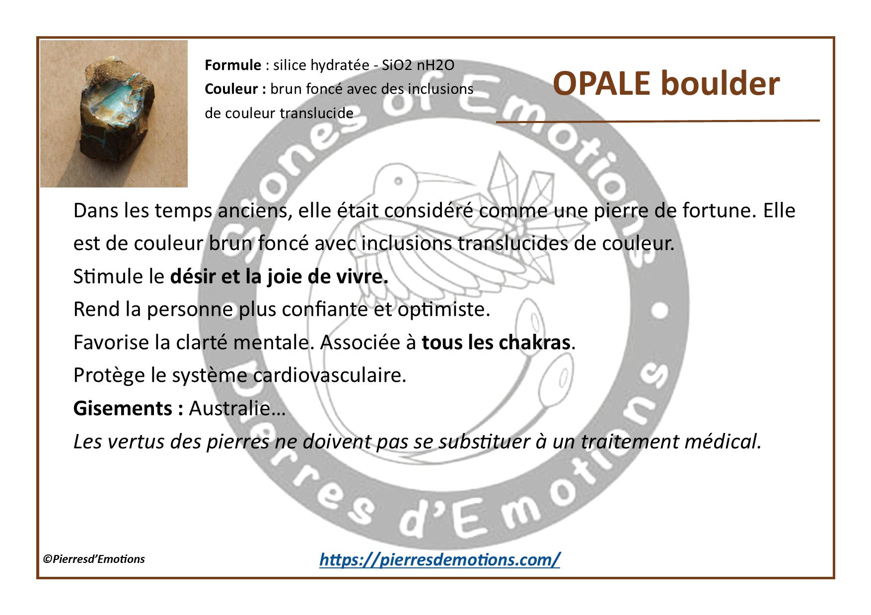 OpaleBoulder