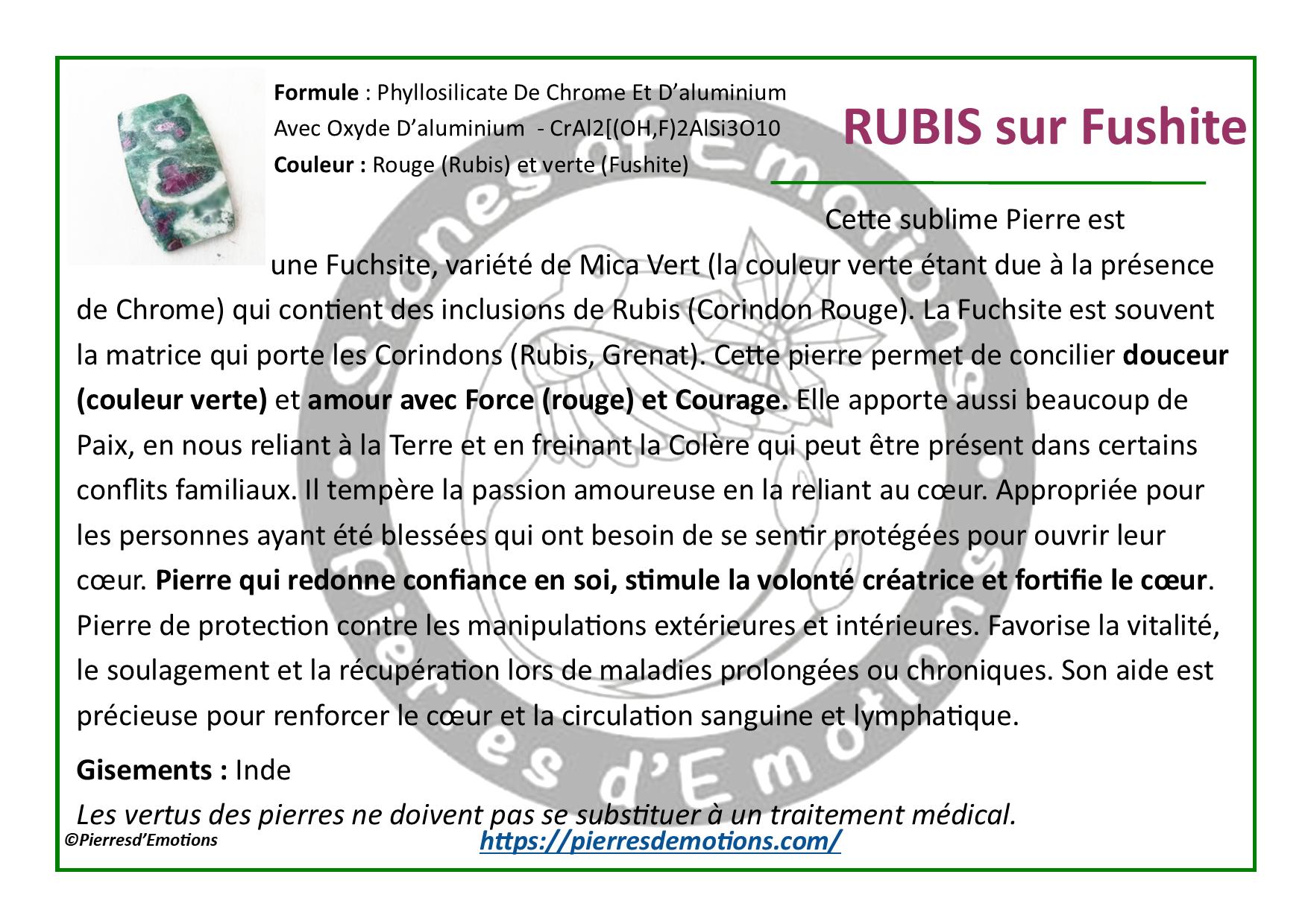 RubisFushite